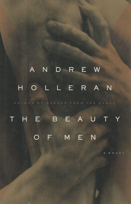 Andrew-Holleran-The-Beauty-of-Men