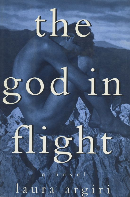God-in-Flight-Laura-Argiri