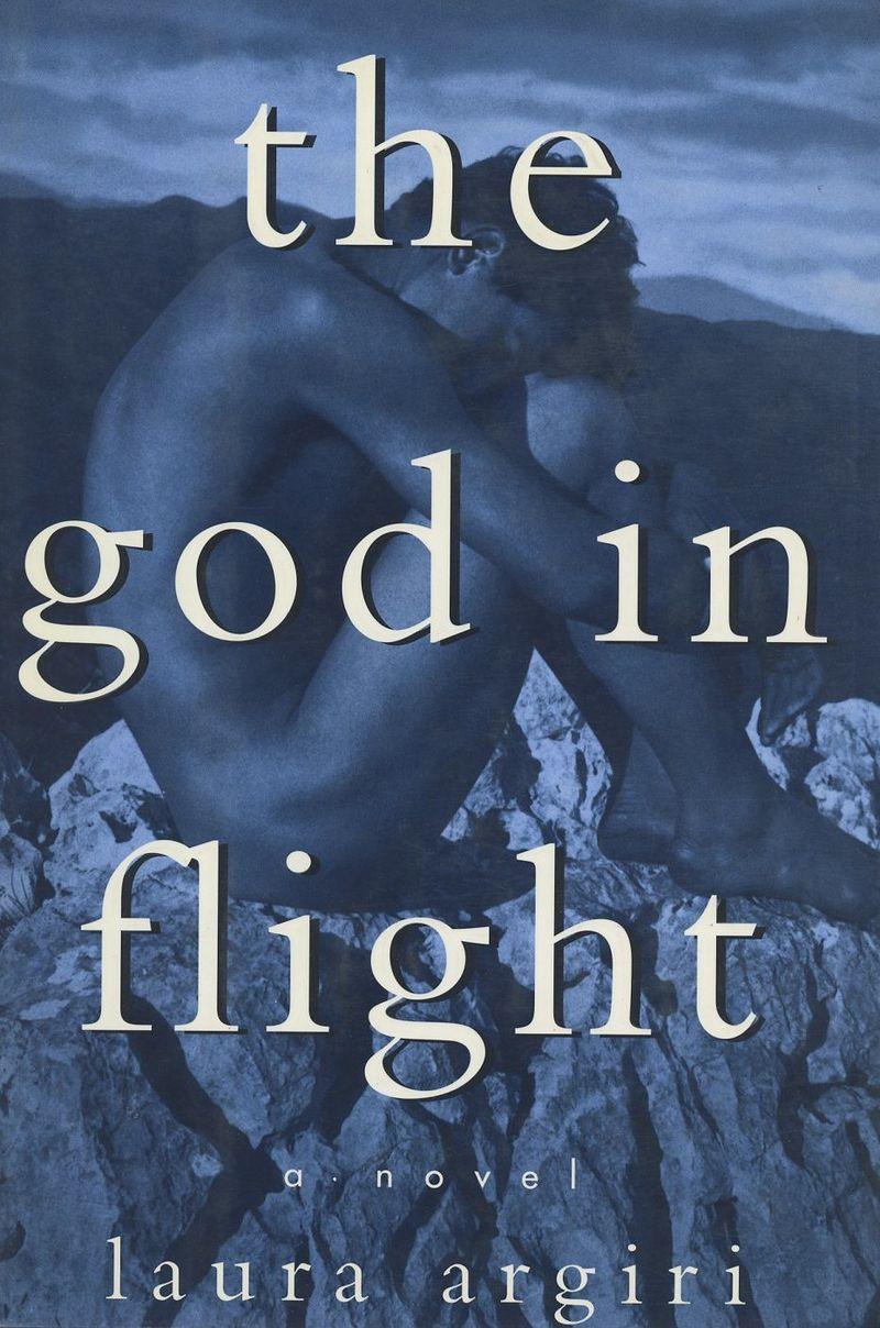 God-in-Flight-Laura-Argiri