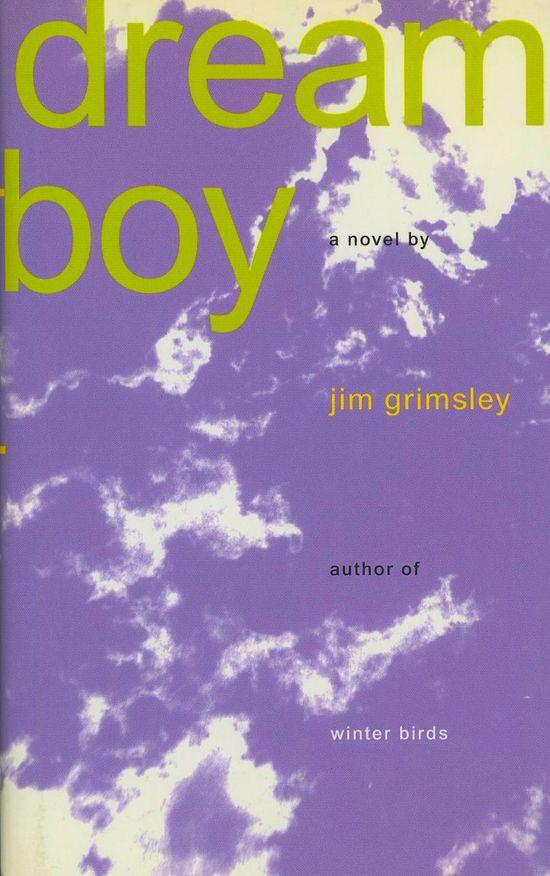 Dream-Boy-Jim-Grimsley