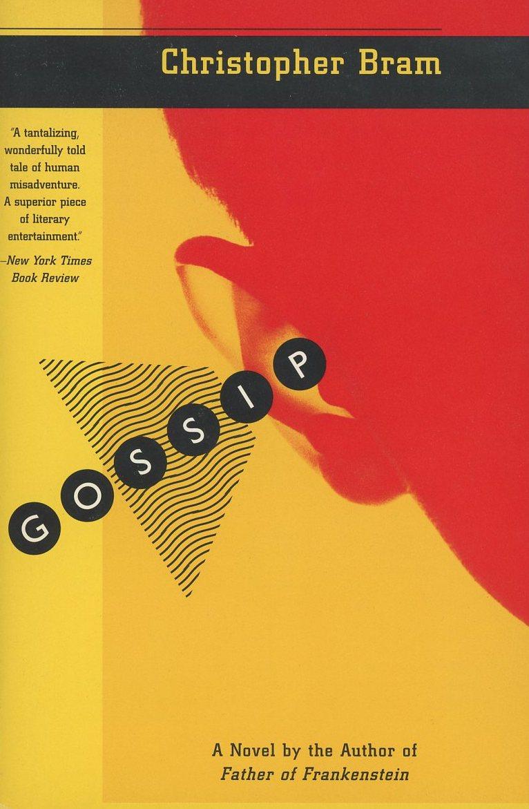 Christopher-Bram-Gossip