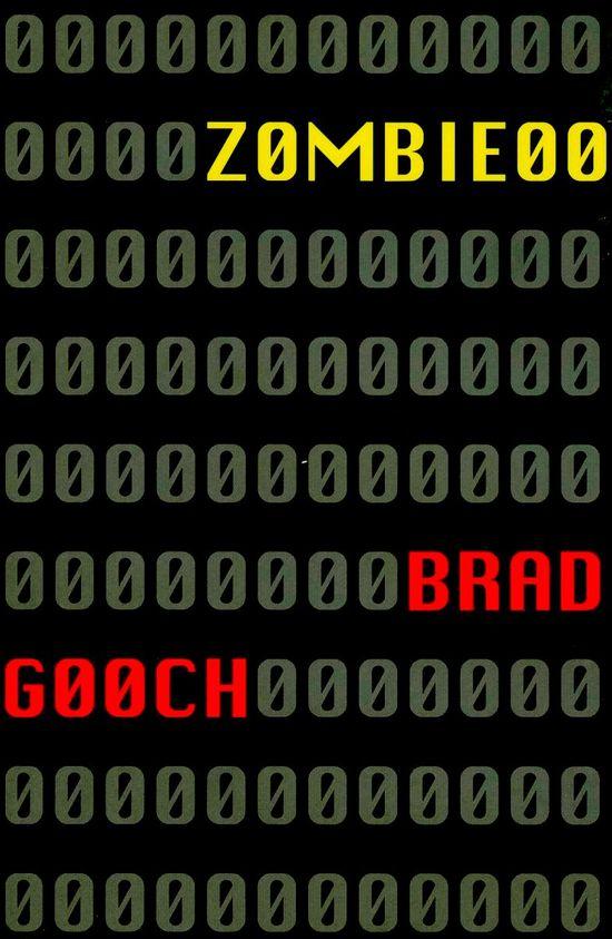 Zombie-00-Brad-Gooch-gay
