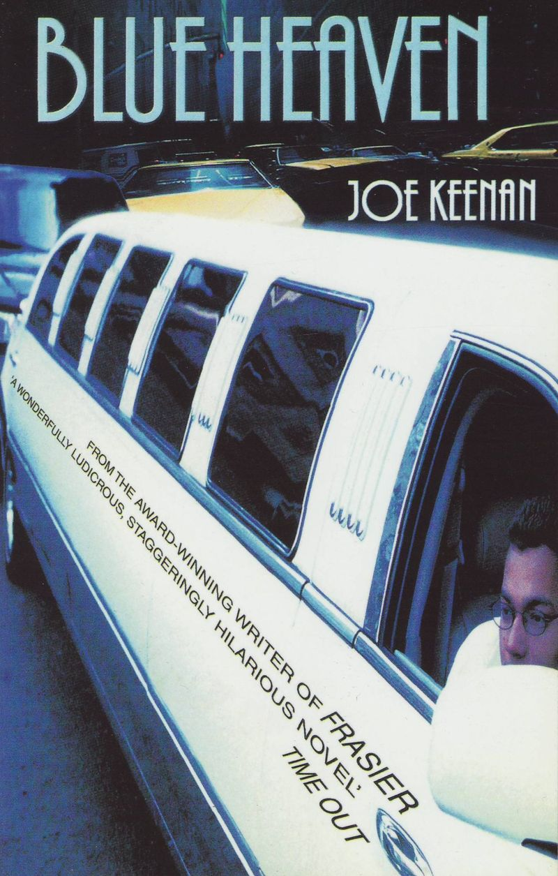 Blue-Heaven-Joe-Keenan