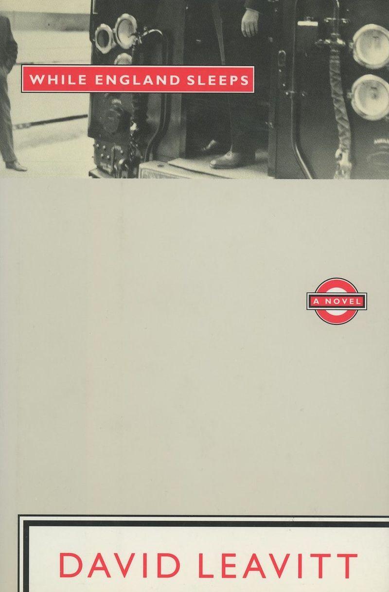 While-England-Sleeps-David-Leavitt