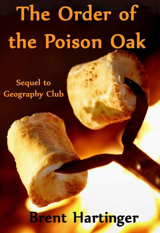 Poisonoak1