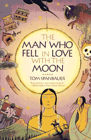 Themanwhofellinlovewiththemoon_cover