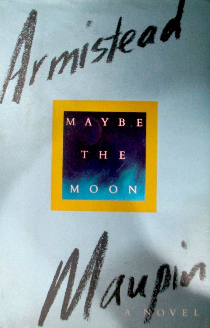 Maybe-the-Moon