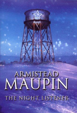 Night-Listener-Maupin