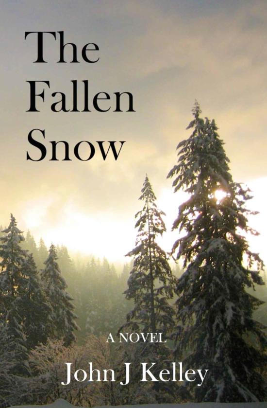 Fallen-Snow-Kelley