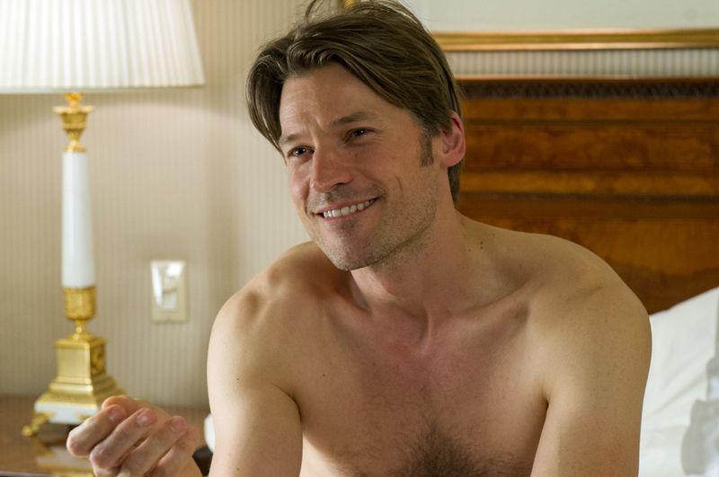 Nikolaj-Coster-Waldau-shirtless