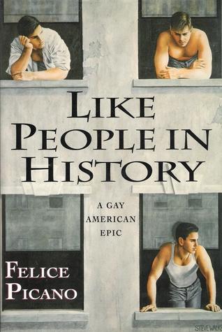 Like-People-in-History-Felice-Picano
