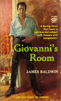 Giovannis_room-front