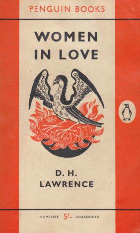 Women-in-Love