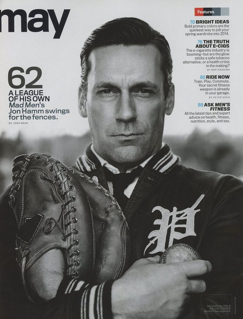 Jon-Hamm-Mens-Fitness-2