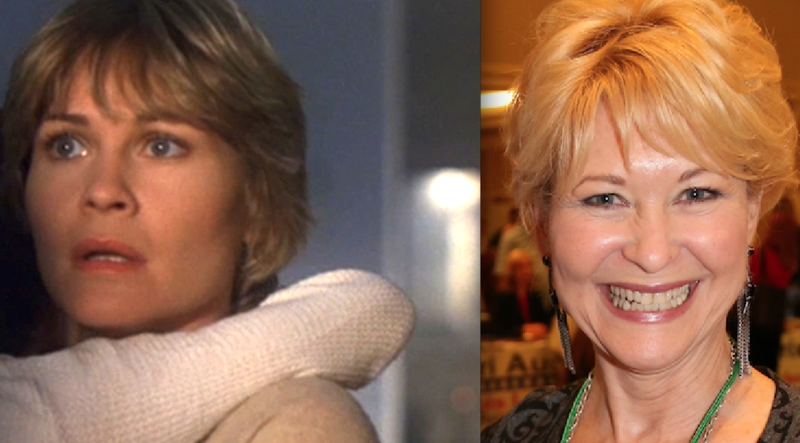 Dee-Wallace-then-now