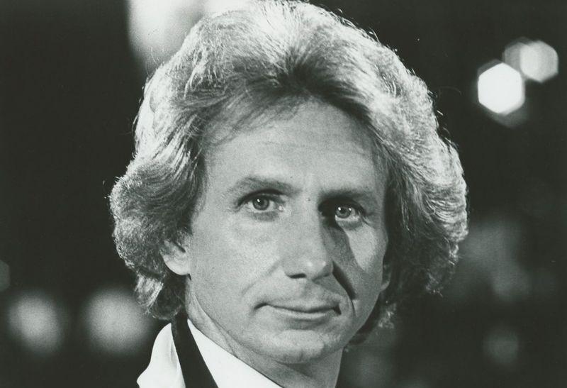 Rene-Auberjonois