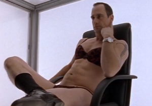 Chris Meloni