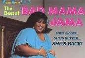 Mama Jama