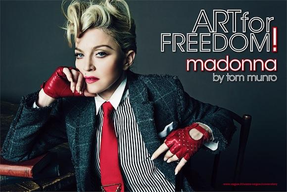 Madonna-Luomo-Vogue-2