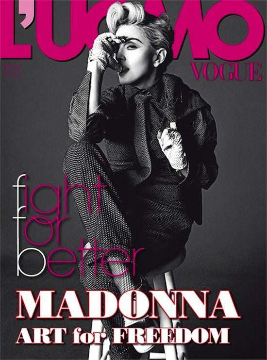 Madonna-Luomo-Vogue-1