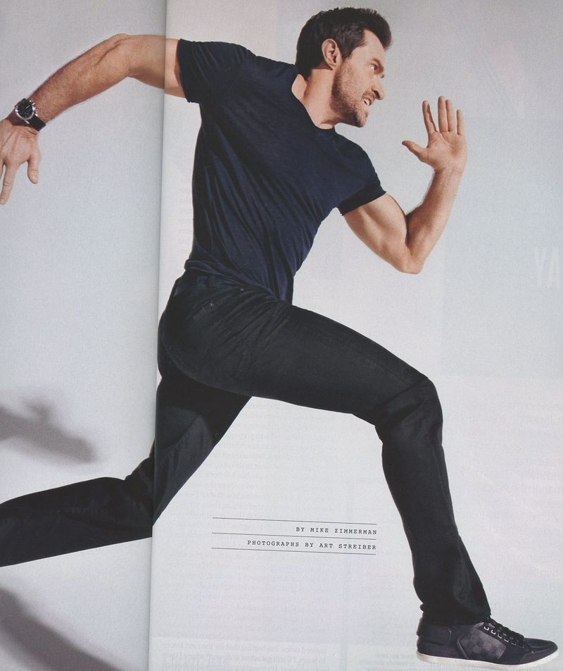 Hugh-Jackman-Mens-Health-3