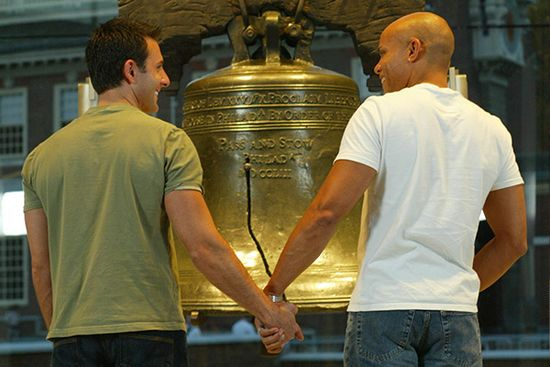 Liberty-bell-philadelphia-gay-600