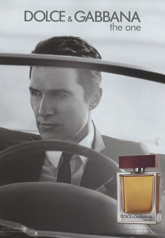 Matthew-McConaughey-Dolce-Gabbana