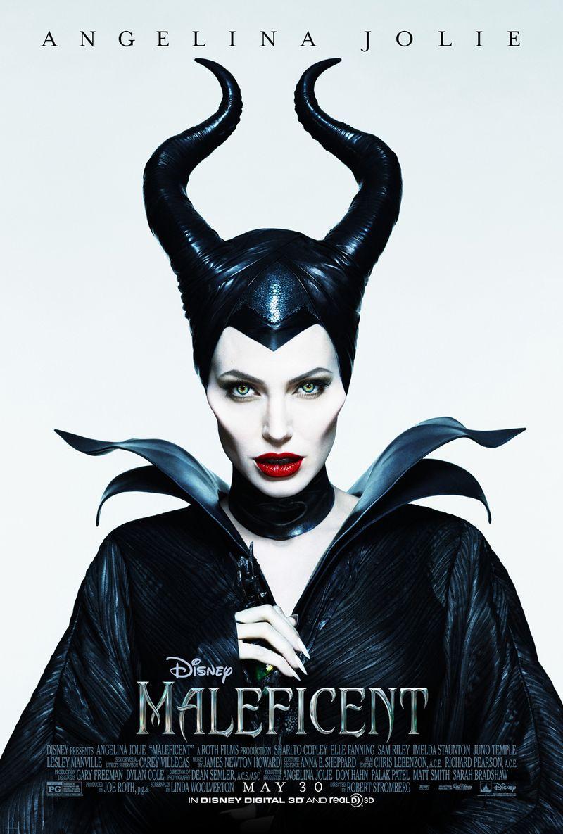Maleficent_1000