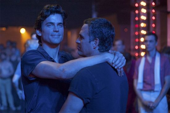 The-normal-heart-matthew-bomer-mark-ruffalo_article_story_large