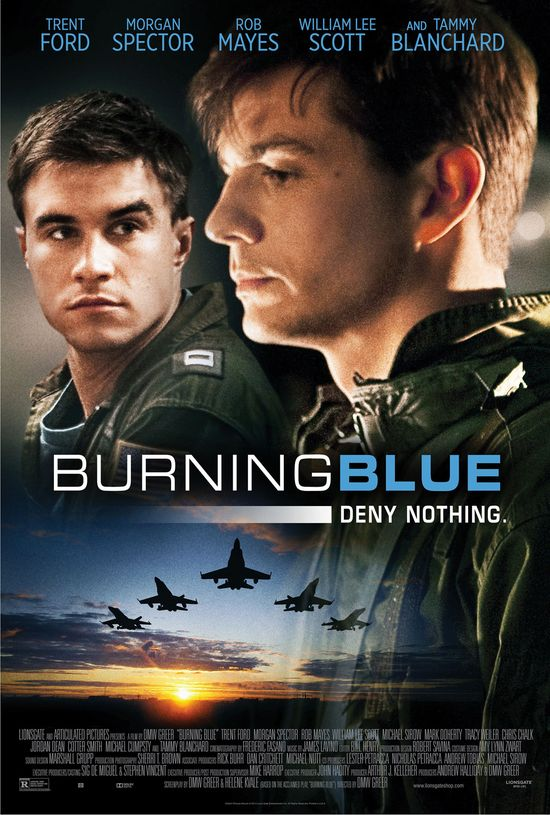 BurningBlue_1000