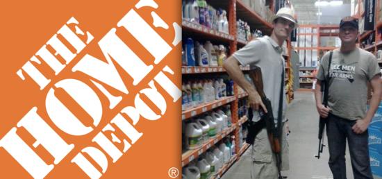 Home-Depot-guns