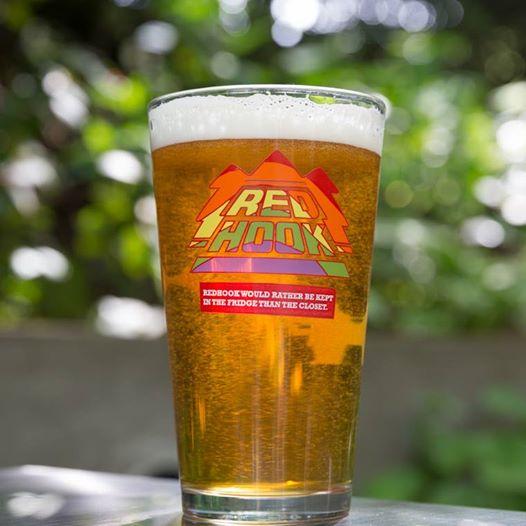 Redhook-Ale-Brewery