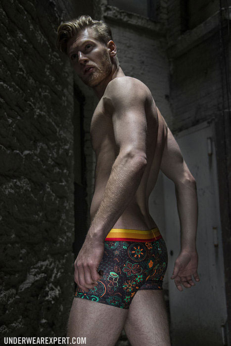 7f57aaf9261e This is the latest in a series of posts by The Underwear Expert.  Photographer Andrew Werner's ...