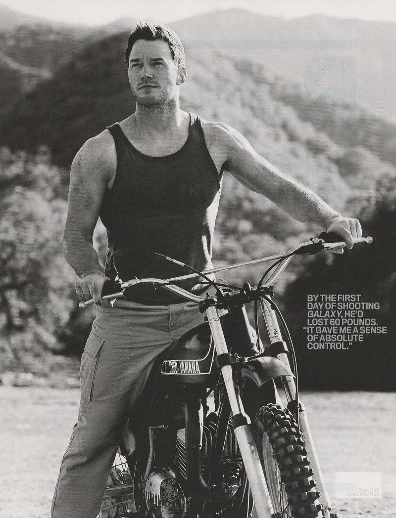 Chris-Pratt-Mens-Fitness-4