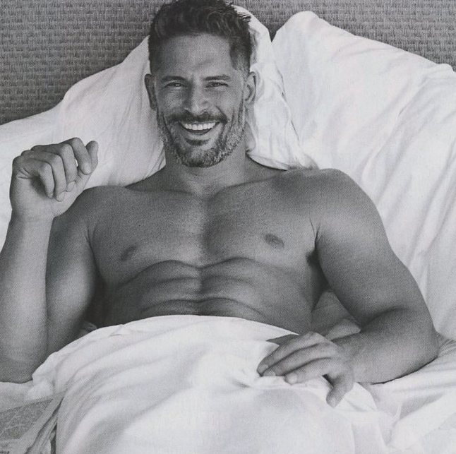 Joe-Manganiello-shirtless-4