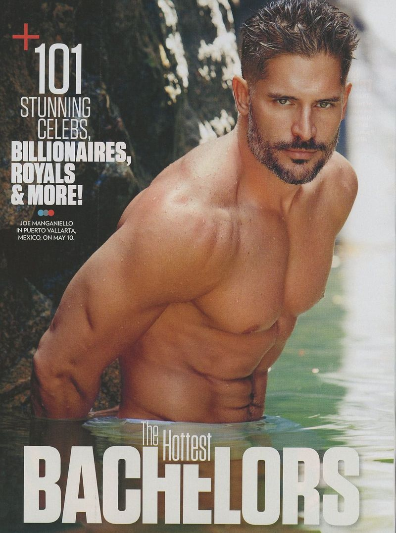 Joe-Manganiello-shirtless-2