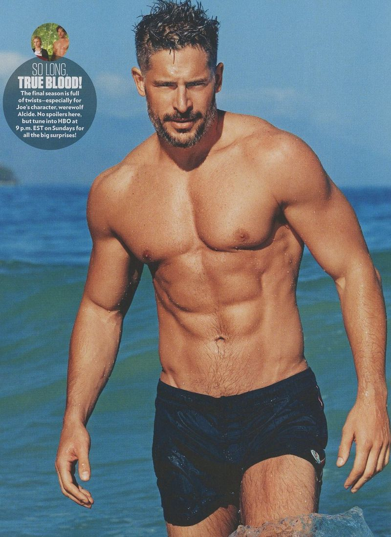 Joe-Manganiello-shirtless-3