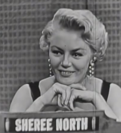 Sheree-North-bombshell-Marilyn-Monroe
