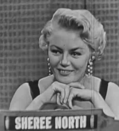 Sheree-North-bombshell-Marilyn-Monroe