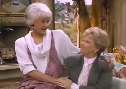 Dorothy-Trudy-Anne-Francis-Bea-Arthur