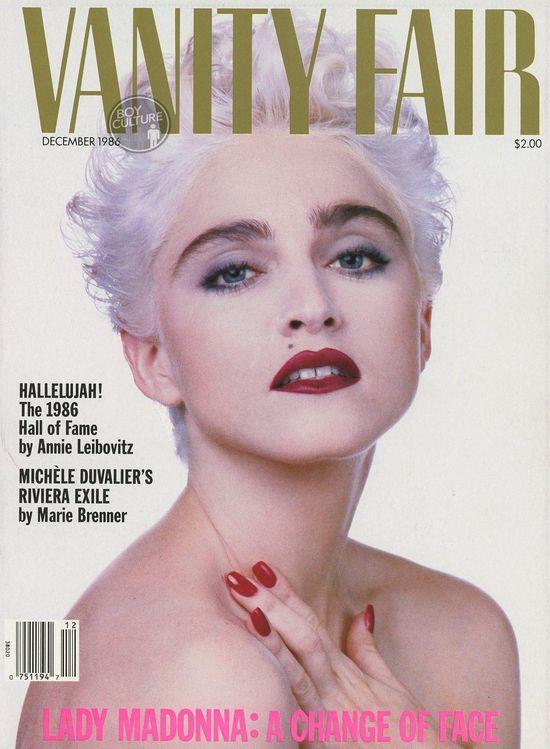5 Vanity Fair 12 . 86jpg copy