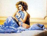Madonna-Meisel