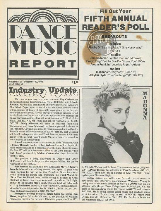 26 Dance Music Report Nov 27 Dec 10 82 copy