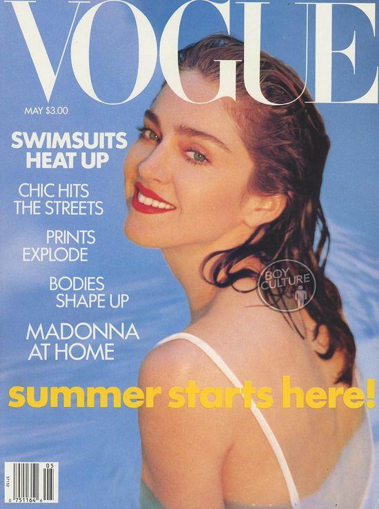 29 Vogue May 89 copy