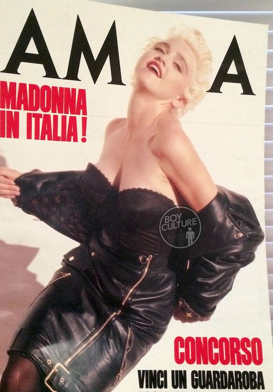 39 Amica Italy 87 copy