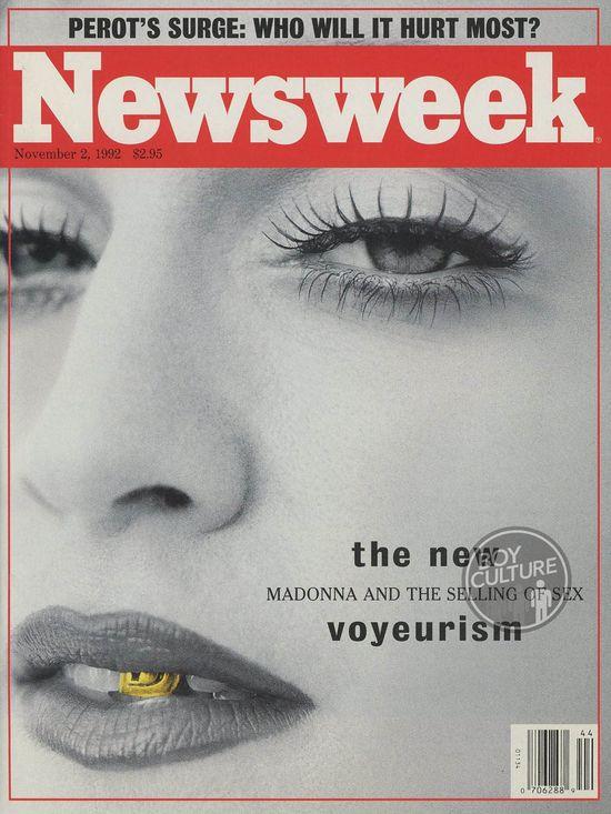 40 Newsweek 11 2 92 copy