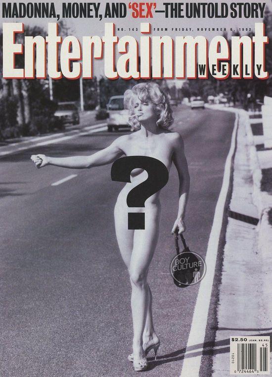 47 Entertainment Weekly Nov 6 92 copy