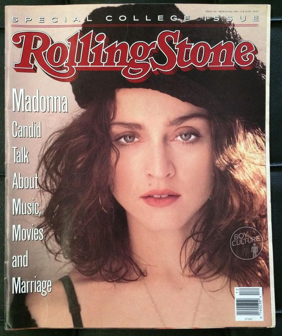 49 Rolling Stone March 23 1989 copy
