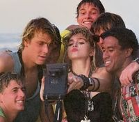 Madonna-RS_Ritts