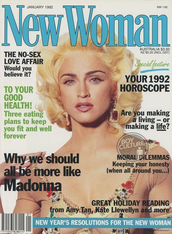 58 New Woman 1 92 copy